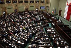 Sejm za poprawkami Senatu do drugiej transzy deregulacji