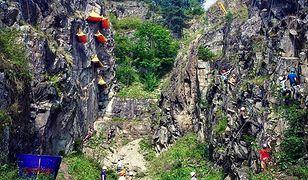 Następna edycja Himalaya base camp odbędzie się w marcu 2019 r.