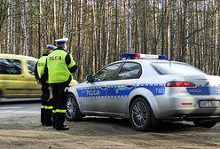 Środa Wielkopolska. Śmierć policjantki i jej syna. Nowe informacje