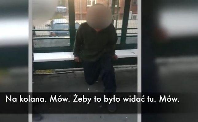 Ruda Śląska. Zbigniew Ziobro żąda zmiany zarzutów ws. napaści na bezdomnego (materiały prasowe)