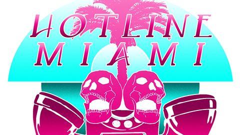 Hotline Miami: jest w tej grze coś odrażająco złego... Ale też coś pociągającego [DWUGŁOS]