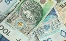 Bankowy Fundusz Gwarancyjny będzie agendą rządową. Jest podpis prezydenta