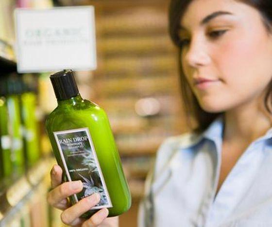 Naturalne kosmetyki działają skutecznie, a ich działanie jest trwalsze
