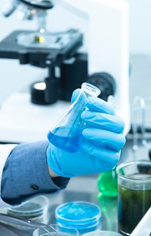 Hydrożel pozwoli ulepszyć szczepionki?