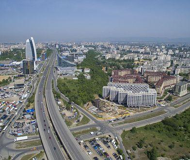 Bułgaria. Obowiązkowy test PCR dla wjeżdżających do kraju