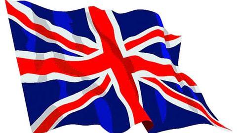 Wielka Brytania: współczesne strzelanki bardziej realistyczne niż specjalistyczne symulatory