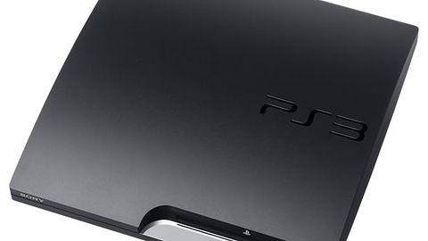 Podsumowanie roku 2009 - Sony