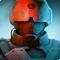 Anomaly 2 icon