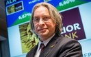 Alior Bank tworzy bankowość z T-Mobile