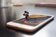 iSH, czyli instalujemy Linuksa na zwykłym iPhonie czy iPadzie. Apple chyba tego nie polubi