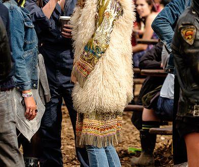 """Florence Welch otwarcie opowiedziała o uzależnieniu. """"Musiałam przestać pić"""""""