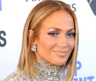 Jennifer Lopez ma dwoje rodzeństwa. Kim są siostry znanej gwiazdy?