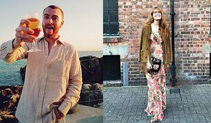Orange Warsaw Festival: Sam Smith zadebiutuje w Polsce, Florence + The Machine zrobią show. Będzie się działo!