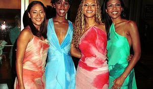 Wokalistka Destiny's Child walczy o życie!