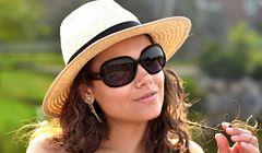 Jakie okulary przeciwsłoneczne wybrać? Zamiast chronić, mogą szkodzić