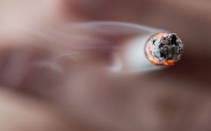 PE za poprawkami o przejściowym okresie w zakazie mentoli i dopuszczeniem slimów