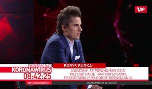 """PSL nagłośnił kolejną wpadkę Małgorzaty Kidawy-Błońskiej. PO zastanawia się nad """"dalszymi krokami"""" wobec nielojalnych kolegów"""