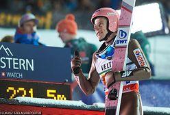 Skoki narciarskie 2019 na żywo - niedziela 3 lutego. Transmisja online i TV zawodów Pucharu Świata w lotach narciarskich z Oberstdorfu