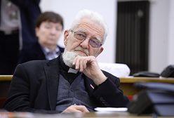 Ksiądz Adam Boniecki: W świadomości wielu Kościół jest dzisiaj PiS-owski