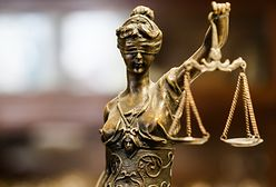 Trybunał Konstytucyjny podjął decyzję ws. ustawy o bestiach. Ekspert komentuje