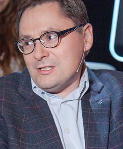Ks. Boniecki krytykowany za słowa o Janie Pawle II. Terlikowski zabiera głos