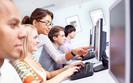 Nowy inwestor branży IT na Dolnym Śląsku