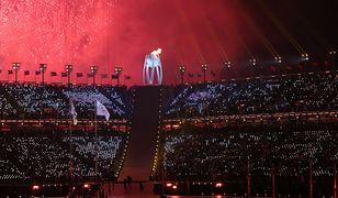 Tokio 2020 czas start! Ceremonia otwarcia Igrzysk Olimpijskich w TV i online