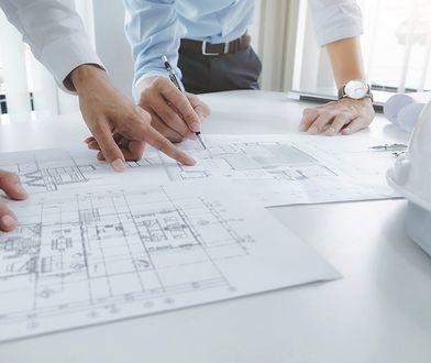 Jak wybrać gotowy projekt domu? Porady eksperta