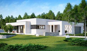 Dom piętrowy czy parterowy? Analizujemy plusy każdego rozwiązania