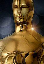 NA ŻYWO: Ogłoszenie nominacji do Oscarów w film.wp.pl!