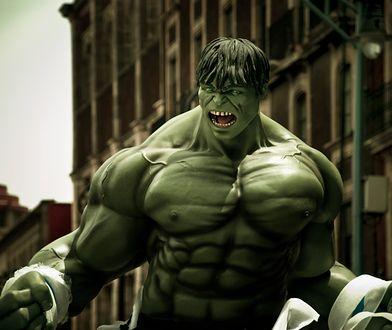 "Program TV na piątek – ""Jeziorak"", ""Incredible Hulk"" i ""300"" [21-09-2018]"