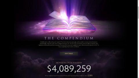 A tymczasem pula nagród turnieju The International 4 rośnie - to już ponad 4 miliony dolarów