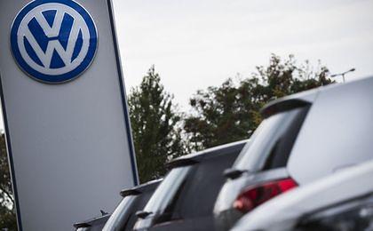 Afera VW. Czy twój samochód truje?