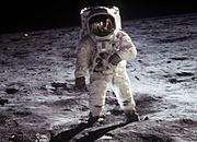Polska musi ruszyć na podbój kosmosu