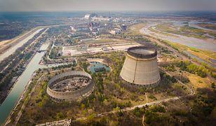 Czarnobyl w 2019 roku odwiedziła rekordowa liczba turystów