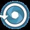 Ashampoo Photo Recovery icon