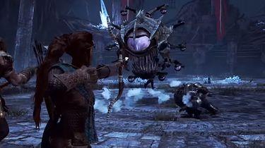D&D: Dark Alliance na nowym trailerze. Akcja, kooperacja i żadnych rzutów kośćmi - Dark Alliance
