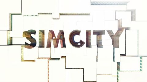 SimCity właśnie stało się jeszcze fajniejsze!