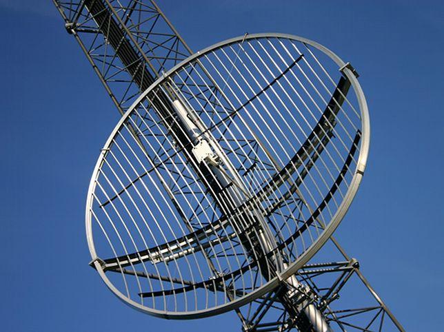 Polski wynalazek ochroni cię przed falami elektromagnetycznymi
