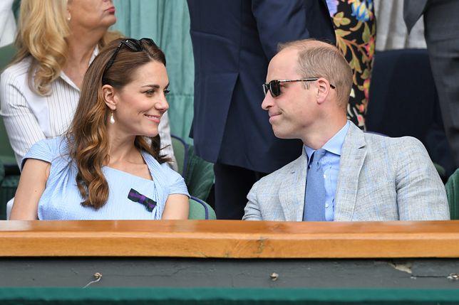 Kate i William: nowa para królewska?