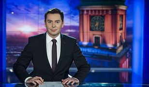 """Tak """"Wiadomości TVP"""" poinformowały o oficjalnych wynikach wyborów samorządowych"""