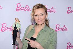 Pierwsza polska Barbie Shero. Zobacz, jak wygląda lalka wzorowana na Martynie Wojciechowskiej