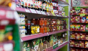 Ile Polacy wydają na jedzenie i zakupy spożywcze?