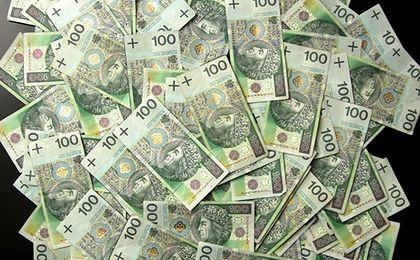 Podatek CIT. Polska traci 46 miliardów rocznie. Przez korporacje
