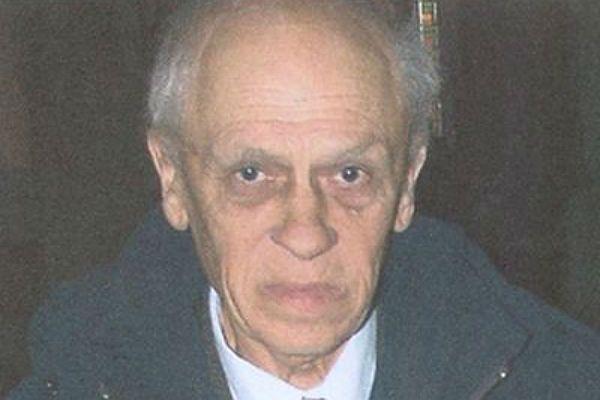 Trwają poszukiwania 73-letniego Czesława Januszkiewicza. Policja prosi o pomoc