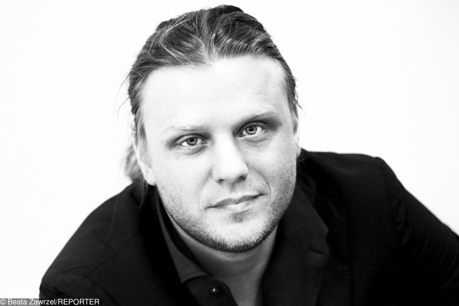 Piotr Woźniak-Starak nie żyje. Śledztwo przejęła inna prokuratura