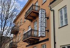 Muzeum Warszawskiej Pragi. Historia dzielnicy na 800 m2