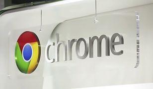 Google Chrome bez reklam. Od 15 lutego nowe ustawienia przeglądarki