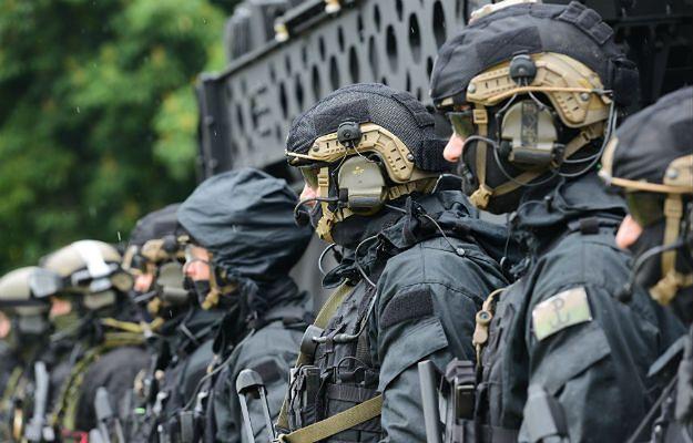 Artur Bilski: przy granicy z Polską być może już znajduje się rosyjska broń atomowa