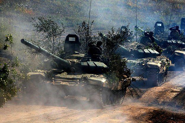 Wietnam nie chce rosyjskiej bazy wojskowej na swoim terenie